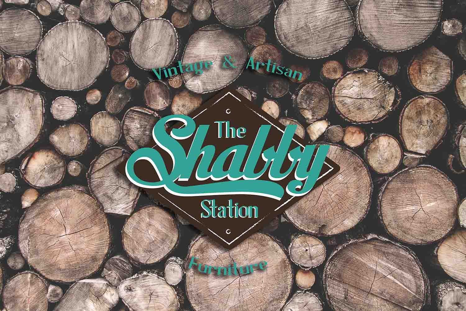 the shabby station
